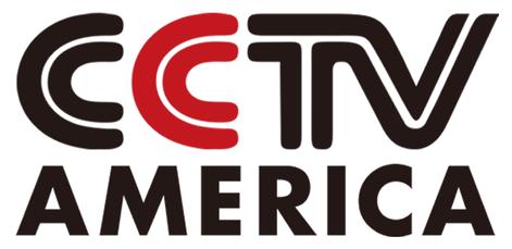 Praćenje izbjegličke krize kao producentica za CCTV America