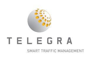 Za Telegru smo snimali njihov proizvod za predstavljanje stranim naručiteljima